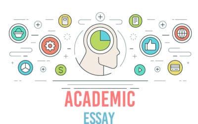 学术论文怎么写?不如从提示指南开始
