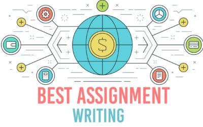 500字Essay完整写作指南!